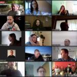 Green-Tech Hackathon