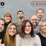 Entrio.hr osigurao 500.000 eura Fil Rouge Capitala