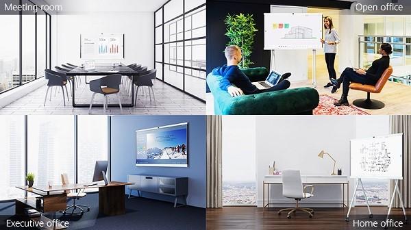 Veracomp i Huawei organiziraju webinar na kojem predstavljaju IdeaHub rješenje