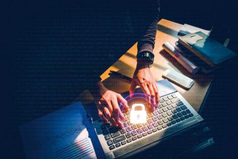 A1 Sigurnosna rješenja: Preduvjet osiguranja kontinuiteta poslovanja