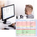 GFI Unlimited Solution Sets za SME