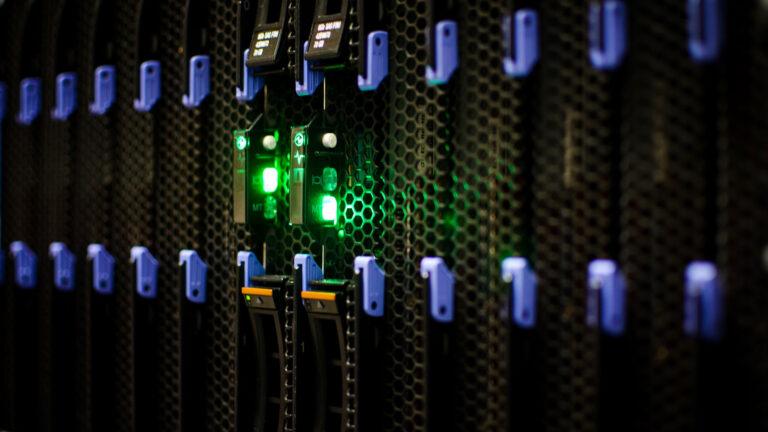 Milijuni web stranica izvan mreže zbog požara u OVH-u