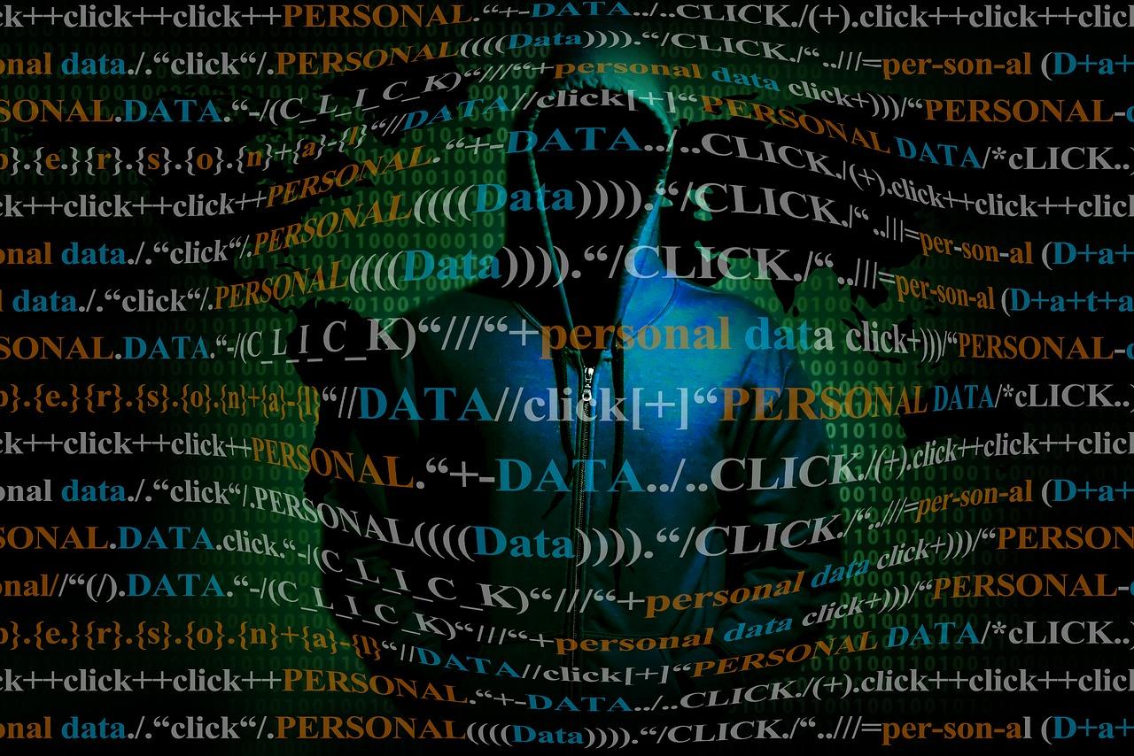 Posredovanje osobnim podacima sve unosnije