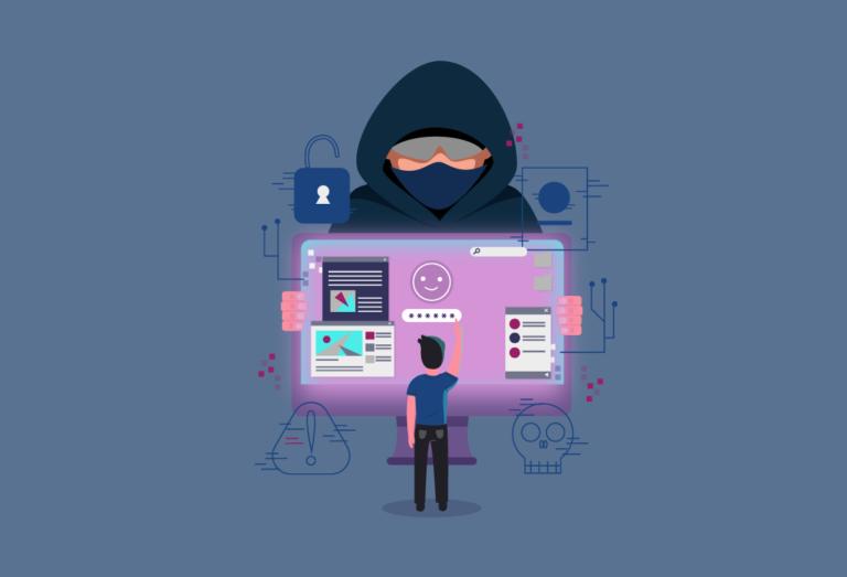 Combisov webinar o cyber sigurnosti: Kako ostati siguran u doba nepovjerenja?