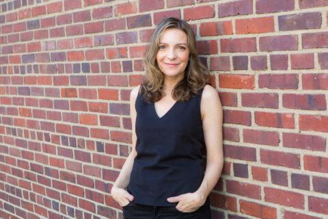 Intervju – Pamela Pavliscak: Dizajnerica emocionalno osjetljive umjetne inteligencije