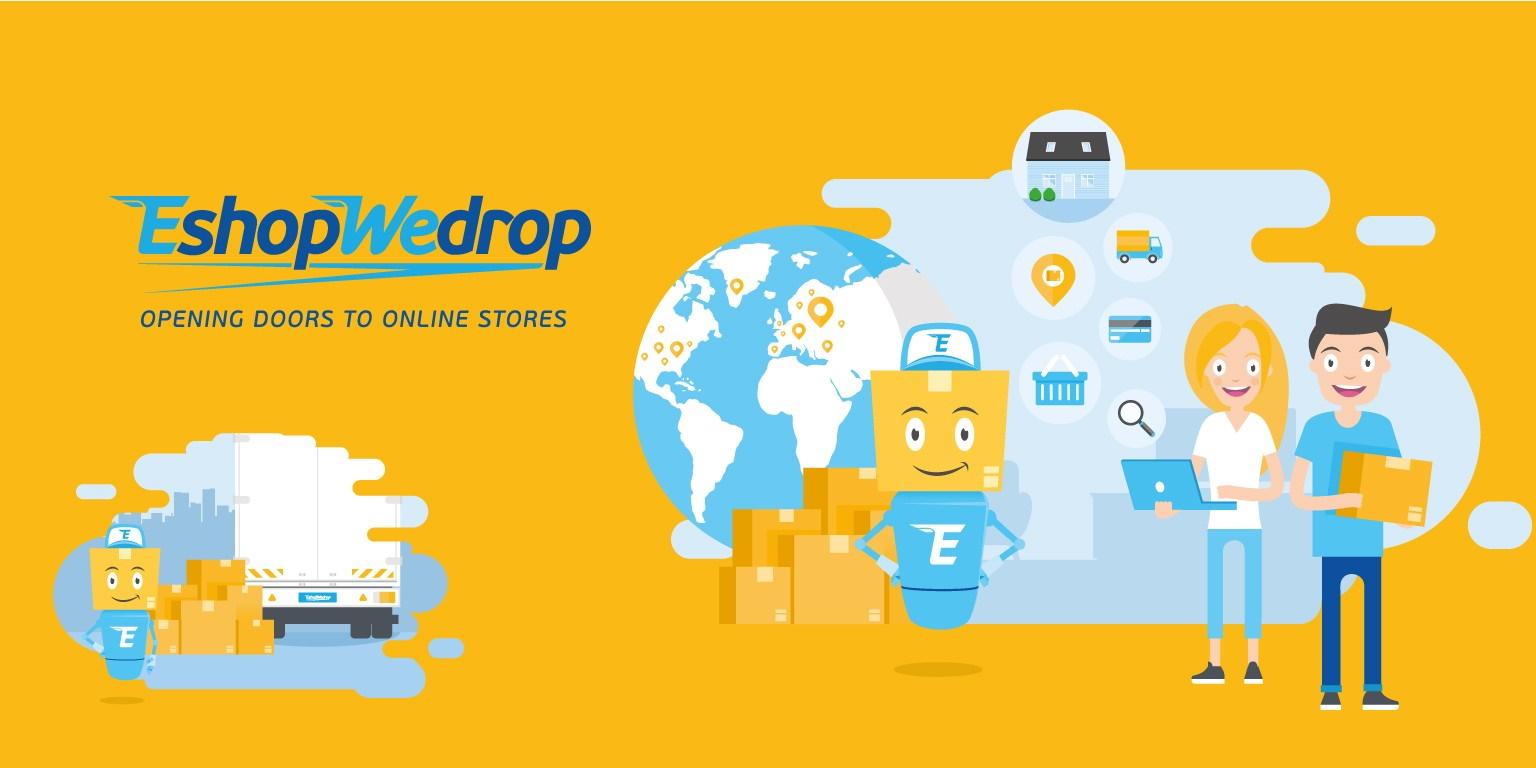 Snažan poticaj europskoj e-trgovini