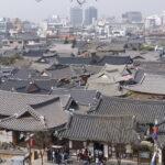 Najbrži 5G ima južnokorejski Jeonju