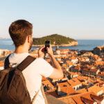 A1 Hrvatska povećala mobilne širokopojasne kapacitete