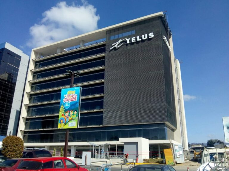 Kanada započela aukciju spektra 3,5 GHz
