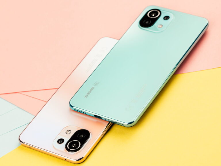 Xiaomi pretekao Samsung na europskom tržištu mobitela