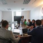 Span objavio javni poziv na sudjelovanje u javnoj ponudi dionica