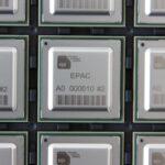 FER-ovci u razvoju europskog RISC-V čipa