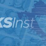 Od 29. listopada instant plaćanja i u Hrvatskoj